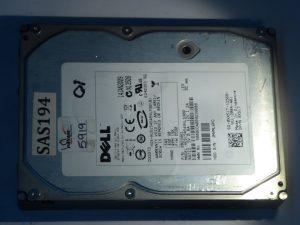 DELL-HUS154545VLS300-0B23461-SAS194-Front