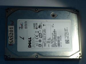 DELL-HUS154545VLS300-0B23461-SAS201-Front