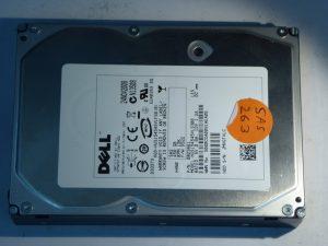 DELL-HUS154545VLS300-0B23461-SAS263-Front