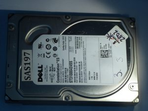DELL-ST31000424SS-9JX244-150-SAS197-Front