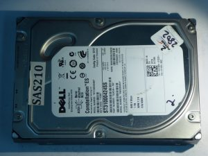 DELL-ST31000424SS-9JX244-150-SAS210-Front