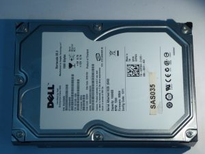 DELL-ST31000640SS-9EF248-050-SAS35-Front