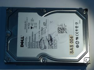 DELL-ST31000640SS-9EF248-050-SAS4-Front