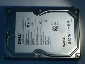 DELL-ST31000640SS-9EF248-050-SAS43-Front