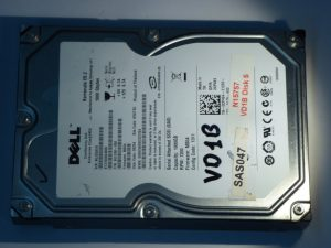 DELL-ST31000640SS-9EF248-050-SAS47-Front