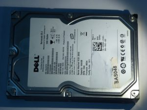 DELL-ST31000640SS-9EF248-050-SAS48-Front