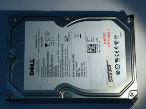 DELL-ST31000640SS-9EF248-050-SAS49-Front