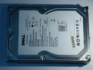 DELL-ST31000640SS-9EF248-050-SAS50-Front