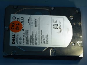 DELL-ST3300656SS-9CH066-050-SAS207-Front