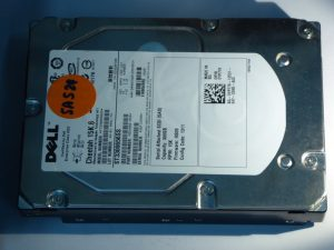 DELL-ST3300656SS-9CH066-050-SAS24-Front