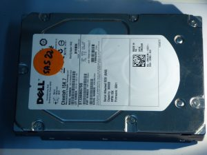 DELL-ST3300657SS-9FL066-050-SAS22-Front