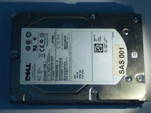 DELL-ST3300657SS-H-9FL066-048-SAS1-Front