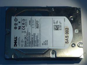 DELL-ST3300657SS-H-9FL066-048-SAS2-Front