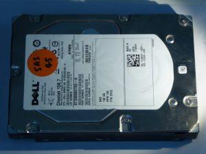 DELL-ST3300657SS-H-9FL066-048-SAS45-Front