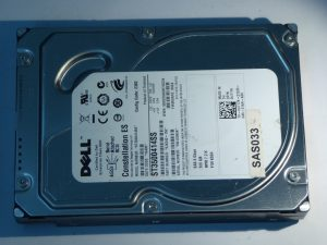 DELL-ST3500414SS-9JX242-150-SAS33-Front