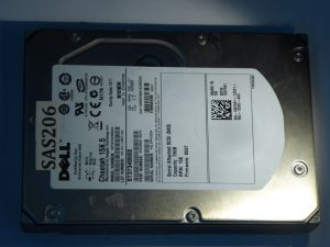 DELL-ST373455SS-9Z3066-054-SAS206-Front