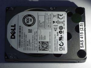 DELL-WD6001BKHG-18D22V0-096G91-SAS415(2.5)-Front