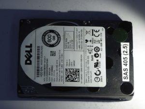 DELL-WD6001BKHG-18D22V1-096G91-SAS405(2.5)-Front