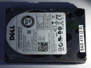 DELL-WD6001BKHG-18D22V1-096G91-SAS418(2.5)-Front