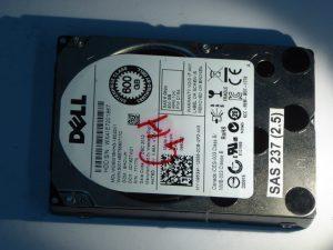 DELL-WD6001BKHG-18D22V1--SAS237(2.5)-Front