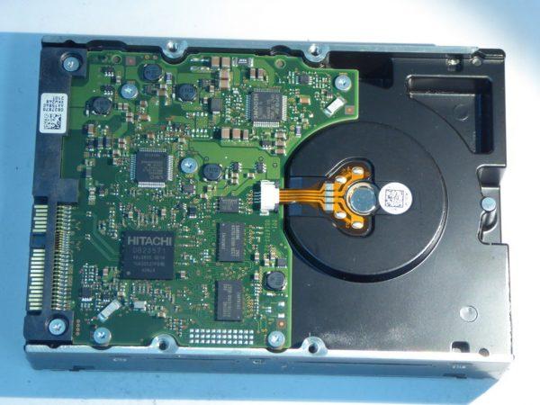 HGST-HUS156060VLS600-0B23663-SAS276-Back