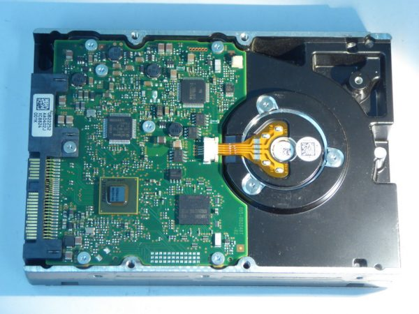 HITACHI-HUS153014VLS300-0B22178-SAS183-Back