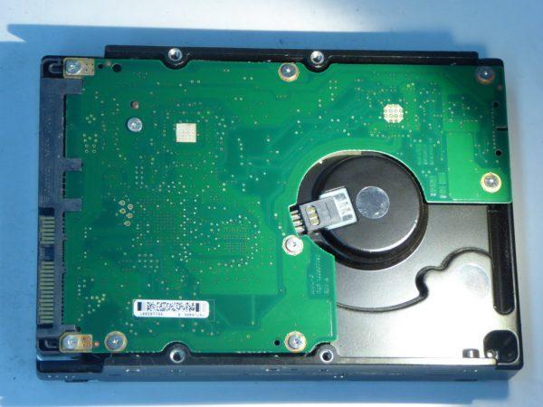 HP-DF0146B8052-454228-001-SAS250-Back