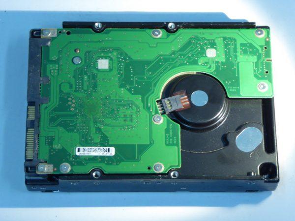 HP-DF0146B8052-9CE066-035-SAS135-Back