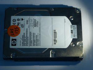 HP-DF0146B8052-9CE066-035-SAS135-Front