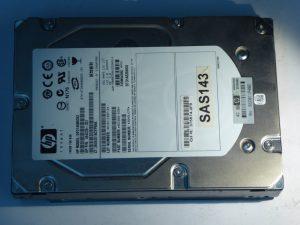 HP-DF0146B8052-9CE066-035-SAS143-Front