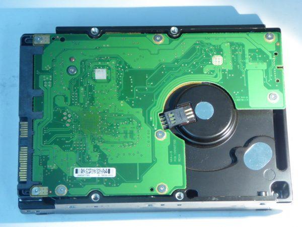 HP-DF0146B8052-9CE066-035-SAS144-Back
