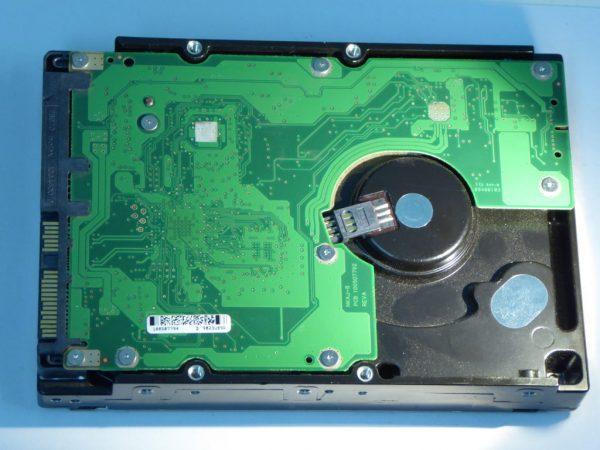 HP-DF0146B8052-9CE066-035-SAS148-Back