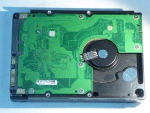 HP-DF0146B8052-9CE066-035-SAS259-Front
