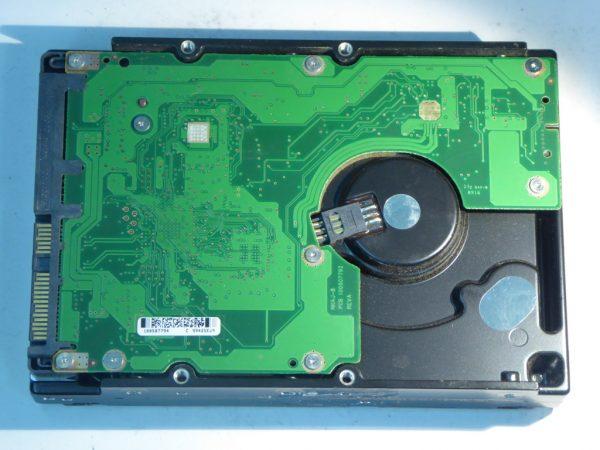 HP-DF0146B8052-9CE066-035-SAS262-Back