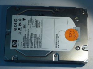 HP-DF0146B8052-9CE066-035-SAS262-Front