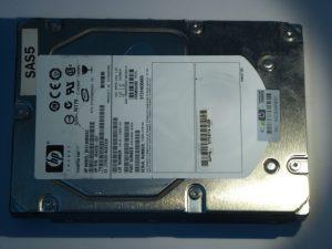 HP-DF0146B8052-9ce066-035-SAS5-Front