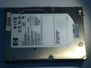 HP-DF072ABAA8-9Z3066-033-SAS6-Front