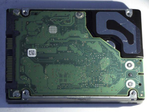 HP-DG0300FAMWN-9FK066-085-SAS1(2.5)-Back