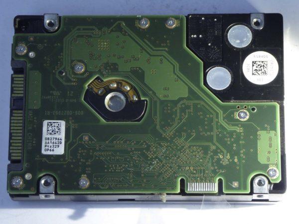 HP-DG036A9BB6-395924-001-SAS24(2.5)-Back