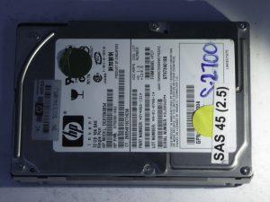 HP-DG072A8B54-9Y4066-131-SAS45(2.5)-Front