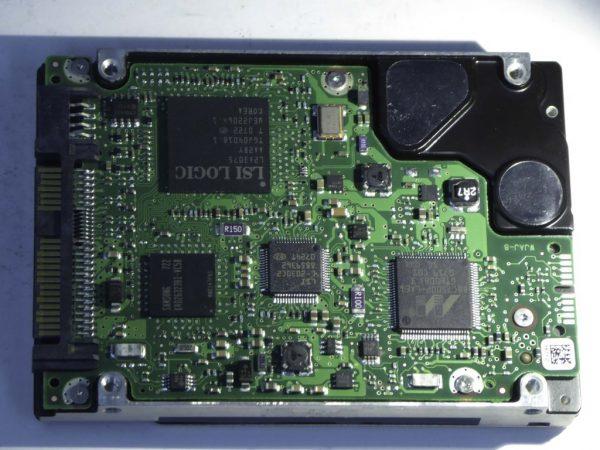 HP-DG072ABAB3-9F4066-033-SAS16(2.5)-Back