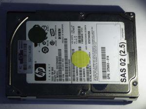HP-DG072ABAB3-9F4066-033-SAS2(2.5)-Front