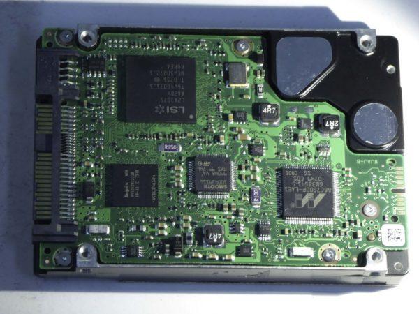 HP-DG146ABAB4-9F6066-033-SAS28(2.5)-Back