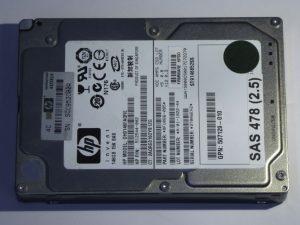 HP-DH0146FAQRE-9FU066-085-SAS478(2.5)-Front