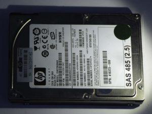HP-DH072ABAA6-9MB066-033-SAS485(2.5)-Front