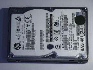 HP-EG0600FBVFP-0B26028-SAS481(2.5)-Front