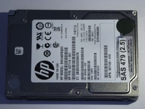 HP-EH0146FBQDC-9SV066-035-SAS479(2.5)-Front