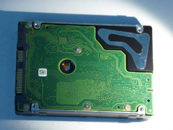 HPE-EG0300FCVBF-9WE066-036-SAS231(2.5)-Back