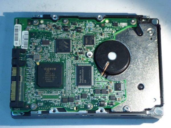 IBM-8K073S0-8K073S0048128-SAS256-Back