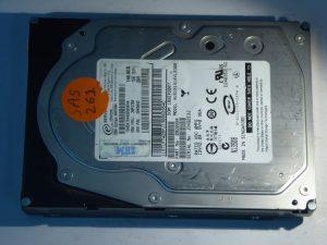 IBM-HUS151414VLS300-0B20994-SAS261-Front